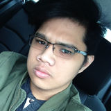Ece from Burnaby | Man | 26 years old | Taurus