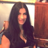 Forchen from Sunny Isles Beach | Woman | 43 years old | Capricorn