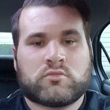 Brandon from Norfolk County | Man | 31 years old | Scorpio