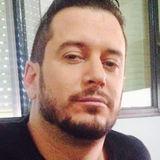 Moonwalkerx from Algeciras | Man | 39 years old | Scorpio