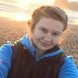 Jatesa from Port Angeles | Woman | 22 years old | Taurus