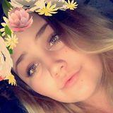 Kenzz from Elko | Woman | 21 years old | Scorpio