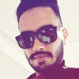 Abhi from Amritsar | Man | 23 years old | Scorpio