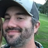 Pete from Marlboro | Man | 40 years old | Pisces