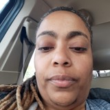 Monique from Rockingham | Woman | 42 years old | Libra