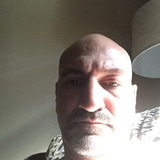 Hitch from Swanton | Man | 34 years old | Sagittarius