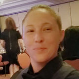 Em from Cotati | Woman | 38 years old | Leo