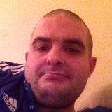 Mick from Slough | Man | 42 years old | Scorpio