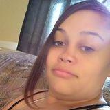 Nichole from Ridgeville | Woman | 24 years old | Capricorn