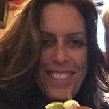 Dawn from Bridgeport | Woman | 51 years old | Pisces