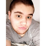 Avery from Anderson   Man   26 years old   Aries