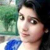 Fuugjiuxxfyui from Gorakhpur | Woman | 27 years old | Taurus