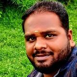 Ganga from karaikal | Man | 30 years old | Aquarius