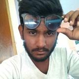 Prashi from Mancheral | Man | 23 years old | Libra