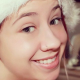 Gracie from Newburyport | Woman | 24 years old | Scorpio