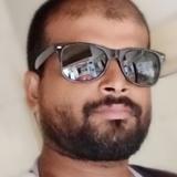 Shekhar from Daltenganj | Man | 28 years old | Capricorn