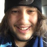 Zukeio from Monroe | Man | 29 years old | Libra
