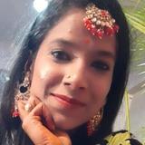 Shakuniyafp from Bhopal | Woman | 26 years old | Capricorn