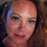 Bekka from Phoenix | Woman | 43 years old | Libra