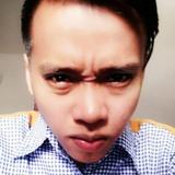 Wandi from Bandung | Man | 26 years old | Libra