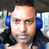 Nitz from Cap Malheureux | Man | 32 years old | Aquarius