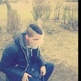 Boss from Frankfurt (Main) Niederrad | Man | 27 years old | Pisces
