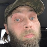 Rick from Sugar Grove | Man | 38 years old | Scorpio