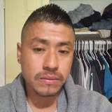 Manuel from Valley Park | Man | 32 years old | Capricorn