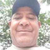 Valder from Pessac | Man | 54 years old | Aries