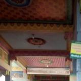 Marimuthu