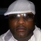 Jrock from Warner Robins | Man | 45 years old | Aquarius
