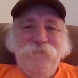 Moakiemq from Marion | Man | 74 years old | Pisces