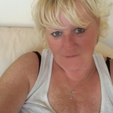 Chelsea from Wellingborough | Woman | 53 years old | Capricorn