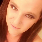 Lovemeforme from Fruitland | Woman | 31 years old | Aries