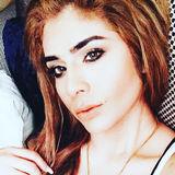 Yewli from Santa Ana | Woman | 28 years old | Capricorn