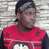 Sowavyjay from Norfolk | Man | 26 years old | Aquarius