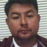 Mateo from Santa Barbara   Man   39 years old   Aries