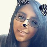 Ravi from Leeds | Woman | 22 years old | Gemini