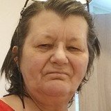 Lilinette from Gimont | Woman | 66 years old | Aries