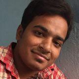 Ravi from Beawar   Man   25 years old   Libra