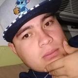 Joel from Hamilton | Man | 21 years old | Libra
