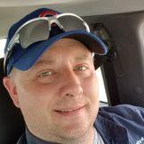 Sleon from Villa Grove | Man | 45 years old | Taurus
