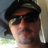 Johnnyb from Brisbane   Man   45 years old   Sagittarius