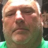 Papabear from Beaverton | Man | 62 years old | Sagittarius