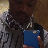 Jm from Akron   Man   24 years old   Aquarius