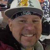 Chrizlo from Grand Rapids   Man   46 years old   Virgo