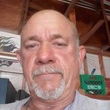 Bill from New Port Richey | Man | 55 years old | Gemini