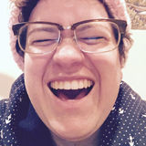 Allison from Whittier | Woman | 27 years old | Taurus
