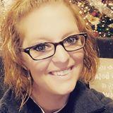 Brandy from Defuniak Springs | Woman | 33 years old | Taurus
