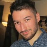 Pa from Vitry-en-Artois | Man | 23 years old | Aries